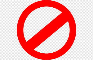png-transparent-no-symbol-sign-prohibited-signs-no-to-signage-miscellaneous-angle-text